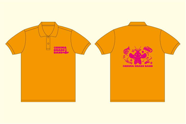 1409oshima_brass1