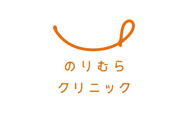 1507_logo01