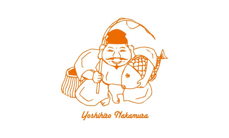 1507_logo02
